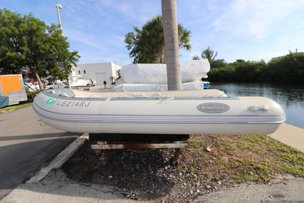 West Marine RIB 350 for sale in United States of America for $1,800 (£1,428)