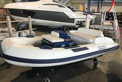 Ribjet 10 for sale in United States of America for $29,900 (£23,702)