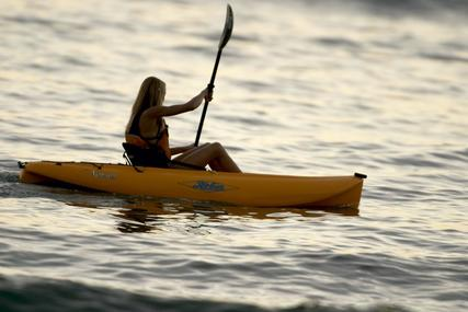 Hobie Lanai for sale in United States of America for $899 (£717)
