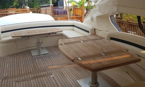 Image of Sunseeker Predator 68 for sale in Indonesia for $565,000 (£399,505) Jakarta, , Indonesia