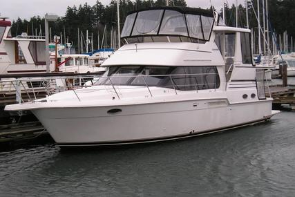 Carver Yachts 404 Cockpit Motor Yacht for sale in United States of America for $125,000 (£95,785)