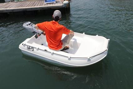 WHALY 210 for sale in United States of America for $3,500 (£2,790)