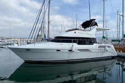 Bayliner 4387 Motor Yacht for sale in United States of America for $59,000 (£45,256)
