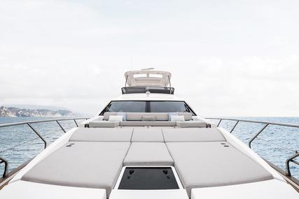 Azimut Yachts 66 for sale in Indonesia for $1,550,000 (£1,120,468)