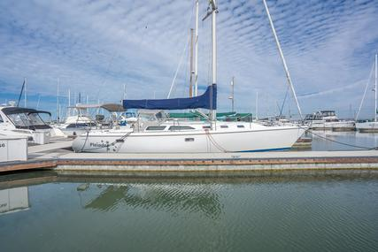 Catalina 42 for sale in United States of America for $115,500 (£87,891)