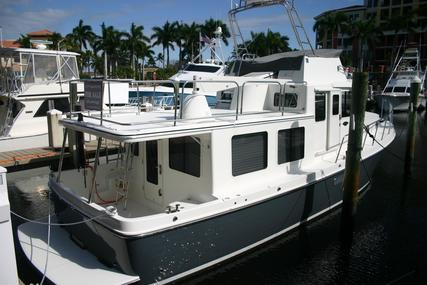 American Tug 395 for sale in United States of America for P.O.A.