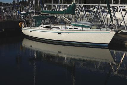 Catalina 400 for sale in United States of America for $105,000 (£83,905)