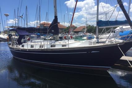 Robert Perry 41 for sale in Philippines for $69,000 (£49,551)