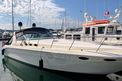 Sea Ray 400 Express Cruiser for sale in United States of America for $149,900 (£114,980)