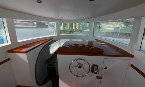 Image of BONDWAY 60 for sale in Singapore for $495,000 (£377,920) Singapore
