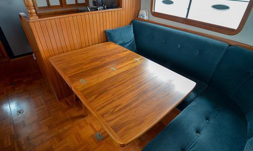 Image of Kadey-Krogen 39 for sale in United States of America for $349,000 (£269,116) Anacortes, WA, United States of America