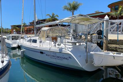 Catalina 387 for sale in United States of America for $150,000 (£114,144)