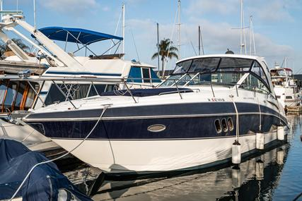 Cruisers Yachts 380 Express for sale in United States of America for $233,000 (£181,344)