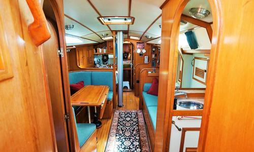Image of CT 38 for sale in United States of America for $63,900 (£50,137) Seattle, WA, United States of America