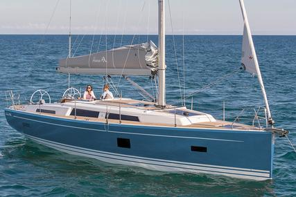 Hanse 388 for sale in United States of America for P.O.A.