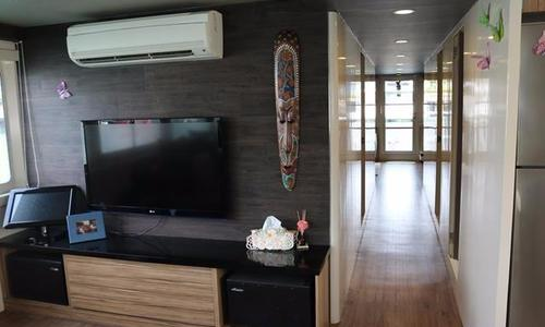 Image of Custom Power Catamaran for sale in Singapore for $590,000 (£450,450) Singapore