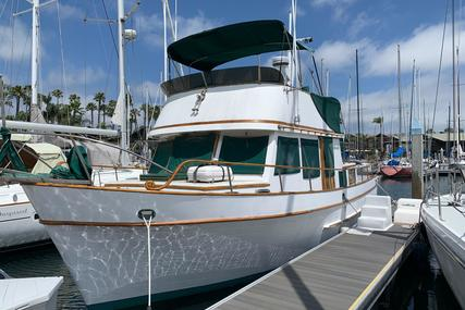 C & L Trawler 37 for sale in United States of America for $32,900 (£25,704)