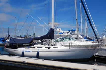 Ranger 37 for sale in United States of America for $29,875 (£23,682)