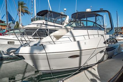 Carver Yachts Mariner for sale in United States of America for $150,000 (£116,745)