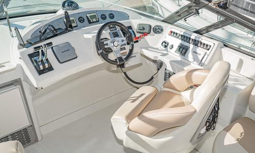 Image of Carver Yachts Mariner for sale in United States of America for $150,000 (£117,693) San Diego, CA, United States of America