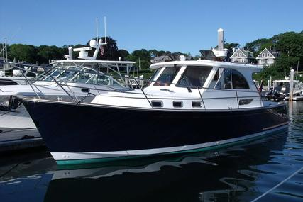 Legacy 36 for sale in United States of America for P.O.A.