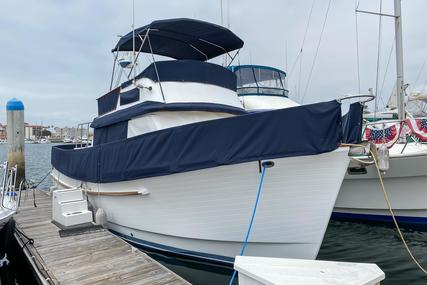 Monk Trawler for sale in United States of America for $99,000 (£72,856)