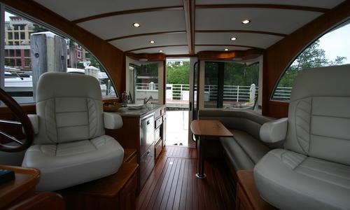 Image of Legacy 36 for sale in United States of America for P.O.A. WA, , United States of America
