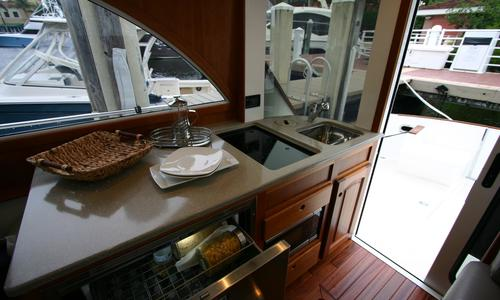 Image of Legacy 36 for sale in United States of America for P.O.A. Anacortes, WA, United States of America