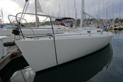 J Boats J/105 for sale in United States of America for $74,495 (£59,385)