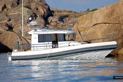 Paragon 31 for sale in United States of America for P.O.A.