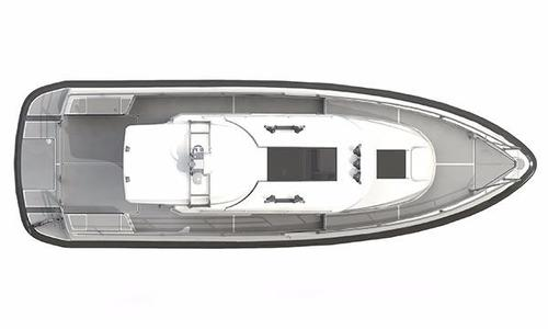 Image of Paragon 31 for sale in United States of America for P.O.A. Anacortes, WA, United States of America