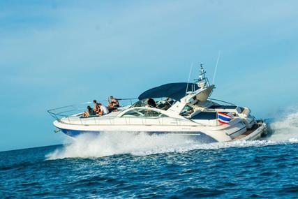 Fairline Targa 52 for sale in Thailand for €240,000 (£218,470)