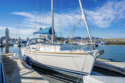 Hanse 341 for sale in United States of America for $85,000 (£67,340)