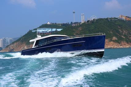 Contest 52MC for sale in Hong Kong for €850,000 (£771,556)