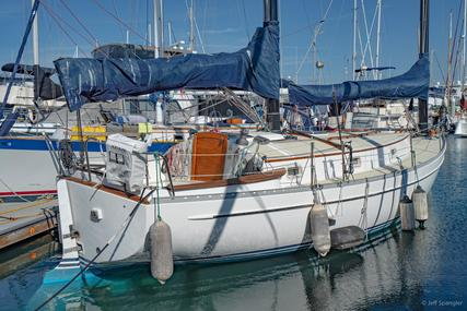 Freedom 33 Cat Ketch for sale in United States of America for $39,900 (£31,322)