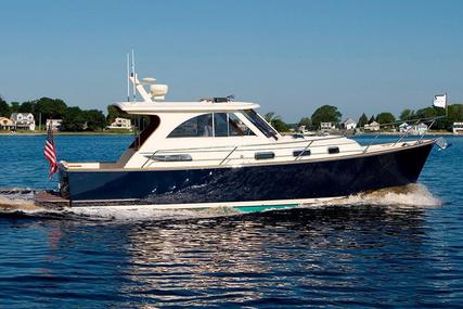 Legacy 32 for sale in United States of America for P.O.A.