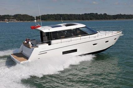 Sealine C48 for sale in Hong Kong for $384,500 (£271,689)