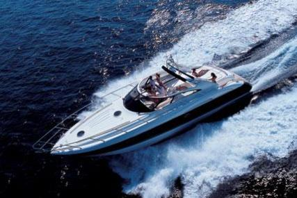 Princess V50 for sale in Thailand for €350,000 (£313,322)