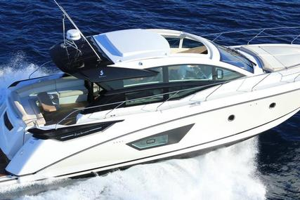 Beneteau Gran Turismo 50 for sale in China for $800,000 (£574,387)