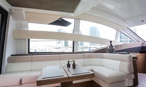 Image of Beneteau Gran Turismo 50 for sale in China for $800,000 (£579,546) Sanya, , China