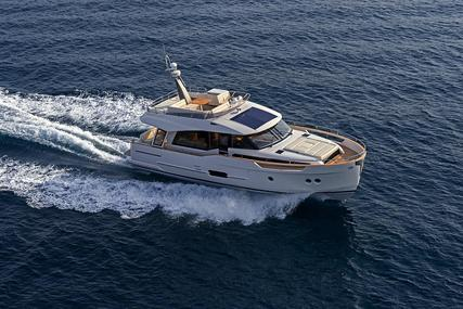 GREENLINE 48 Fly for sale in Hong Kong for $748,000 (£597,726)