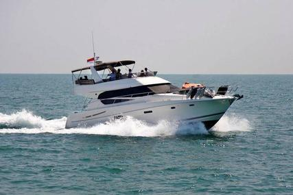 Jeanneau PRESTIGE 510 for sale in Thailand for €425,000 (£387,343)