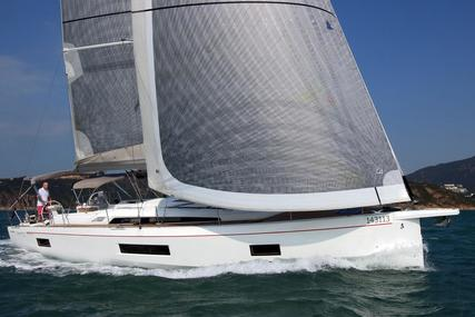 Beneteau OCEANIS 51.1 for sale in Hong Kong for €499,950 (£454,211)