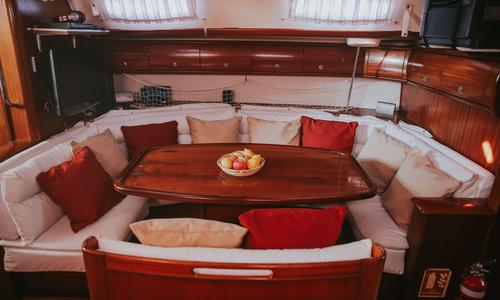 Image of Bavaria Yachts 49 for sale in Indonesia for $165,000 (£126,500) Bali, , Indonesia