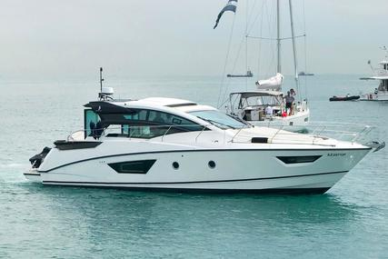 Beneteau Gran Turismo 46 for sale in Singapore for $450,000 (£356,506)