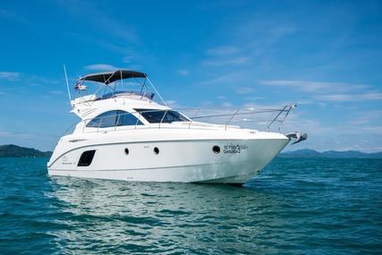 Beneteau 47 for sale in Thailand for €450,000 (£408,471)