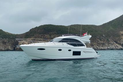 Princess 49 for sale in Hong Kong for £809,235