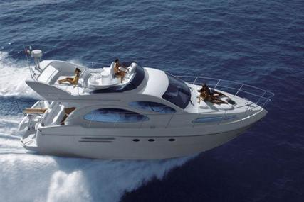 Azimut Yachts 46 for sale in Singapore for $269,000 (£213,237)