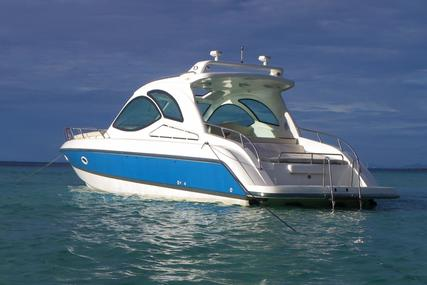 Seat Boat Sb 442H power boat for sale in Thailand for €149,500 (£134,346)