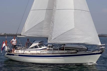 Hallberg-Rassy 36 MK II for sale in Netherlands for €129,000 (£116,699)
